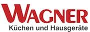 Logo Wagner 180 Widget